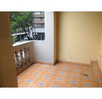 Foto de oficina en venta en, cuauhtémoc, la magdalena contreras, df, 2207000 no 01