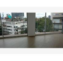 Foto de departamento en venta en  , cuauhtémoc, cuauhtémoc, distrito federal, 2211846 No. 01