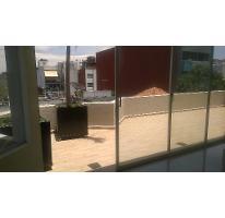 Foto de edificio en renta en  , cuauhtémoc, cuauhtémoc, distrito federal, 2440095 No. 01