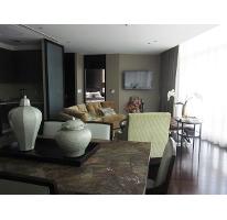 Foto de departamento en renta en, cuauhtémoc, la magdalena contreras, df, 2446859 no 01