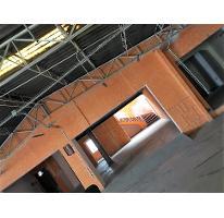 Foto de nave industrial en renta en  , cuauhtémoc, cuauhtémoc, distrito federal, 2613071 No. 01