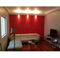Foto de departamento en venta en  , cuauhtémoc, cuauhtémoc, distrito federal, 2721834 No. 01
