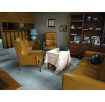 Foto de departamento en venta en  , cuauhtémoc, cuauhtémoc, distrito federal, 2731527 No. 01