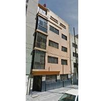 Foto de departamento en venta en  , cuauhtémoc, cuauhtémoc, distrito federal, 2732307 No. 01