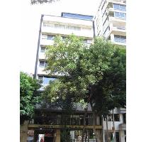 Foto de oficina en renta en  , cuauhtémoc, cuauhtémoc, distrito federal, 2790889 No. 01
