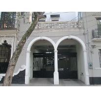Foto de departamento en renta en  , cuauhtémoc, cuauhtémoc, distrito federal, 2860885 No. 01