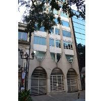 Foto de departamento en renta en  , cuauhtémoc, cuauhtémoc, distrito federal, 2860887 No. 01