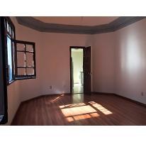 Foto de departamento en venta en  , cuauhtémoc, cuauhtémoc, distrito federal, 2910623 No. 01
