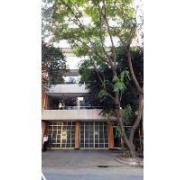 Foto de departamento en renta en  , cuauhtémoc, cuauhtémoc, distrito federal, 2960733 No. 01