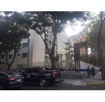 Foto de departamento en renta en  , cuauhtémoc, cuauhtémoc, distrito federal, 2966228 No. 01