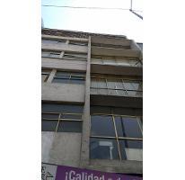 Foto de oficina en renta en  , cuauhtémoc, cuauhtémoc, distrito federal, 2981546 No. 01