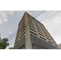 Foto de oficina en renta en  , cuauhtémoc, cuauhtémoc, distrito federal, 2992109 No. 01