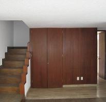 Foto de departamento en venta en  , cuauhtémoc, cuauhtémoc, distrito federal, 3657824 No. 01