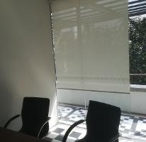 Foto de oficina en renta en  , cuauhtémoc, cuauhtémoc, distrito federal, 0 No. 01