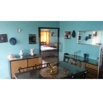 Foto de casa en venta en  , cuauhtémoc, cuernavaca, morelos, 1842048 No. 01