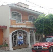 Foto de casa en venta en, cuauhtémoc, culiacán, sinaloa, 1837430 no 01