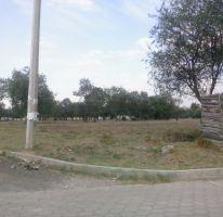 Foto de terreno habitacional en venta en cuauhtemoc esquina camino san lorenzo 0, san lorenzo tlacualoyan, yauhquemehcan, tlaxcala, 1756161 no 01