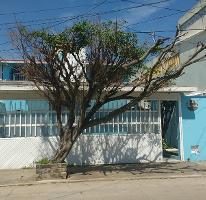 Foto de casa en venta en cuauhtémoc , guadalupe victoria, coatzacoalcos, veracruz de ignacio de la llave, 0 No. 01