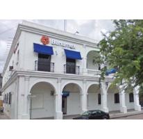 Foto de edificio en renta en  , cuauhtémoc, iguala de la independencia, guerrero, 2631936 No. 01
