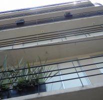 Foto de departamento en venta en, cuauhtémoc, la magdalena contreras, df, 1730904 no 01