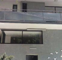 Foto de departamento en renta en, cuauhtémoc, la magdalena contreras, df, 2036694 no 01