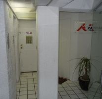 Foto de oficina en renta en, cuauhtémoc, la magdalena contreras, df, 2084324 no 01