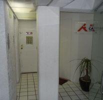 Foto de oficina en renta en, cuauhtémoc, la magdalena contreras, df, 2084902 no 01