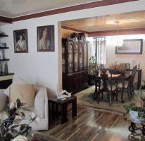 Foto de departamento en venta en, cuauhtémoc, la magdalena contreras, df, 2208158 no 01