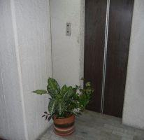 Foto de oficina en renta en, cuauhtémoc, la magdalena contreras, df, 2366064 no 01