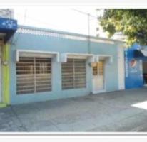 Foto de casa en venta en cuauhtemoc, los pinos, veracruz, veracruz, 606538 no 01