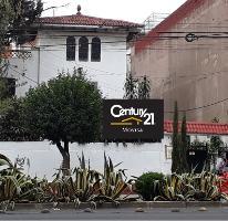 Foto de casa en venta en cuauhtemoc , narvarte poniente, benito juárez, distrito federal, 0 No. 01