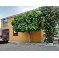 Foto de casa en venta en, cuauhtémoc, san juan del río, querétaro, 1939459 no 01