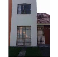 Foto de casa en venta en  , cuauhtémoc, san antonio la isla, méxico, 2373090 No. 01