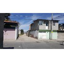 Foto de casa en venta en  , cuauhtémoc, san antonio la isla, méxico, 2723807 No. 01