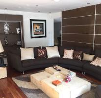 Foto de casa en venta en cuauhtemoc , san jerónimo lídice, la magdalena contreras, distrito federal, 4416611 No. 01