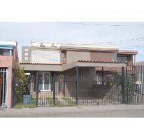 Foto de oficina en renta en  , cuauhtémoc sur, mexicali, baja california, 2730875 No. 01