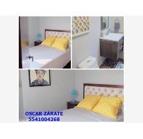 Foto de casa en venta en cuauhtemoc , tizayuca centro, tizayuca, hidalgo, 2751595 No. 13