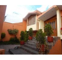 Foto de casa en venta en, cuauhtémoc, toluca, estado de méxico, 1282687 no 01