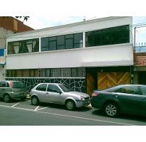 Foto de casa en venta en  , cuauhtémoc, toluca, méxico, 2622938 No. 01