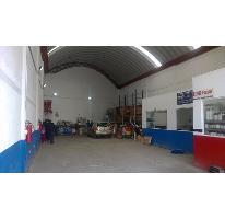 Foto de local en renta en  , cuauhtémoc xalostoc, ecatepec de morelos, méxico, 1835434 No. 01
