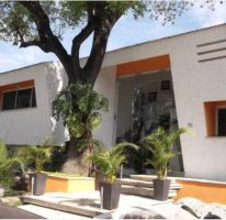Foto de casa en venta en, cuauhtémoc, yautepec, morelos, 1083293 no 01