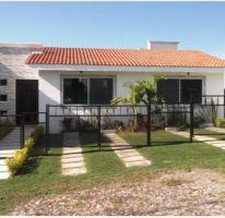 Foto de casa en venta en, cuauhtémoc, yautepec, morelos, 1180215 no 01