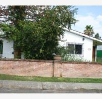 Foto de casa en venta en, cuauhtémoc, yautepec, morelos, 1446811 no 01