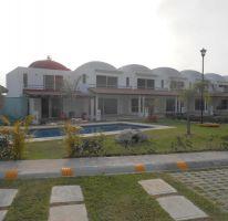 Foto de casa en venta en, cuauhtémoc, yautepec, morelos, 2208756 no 01