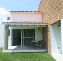 Foto de casa en venta en, cuauhtémoc, yautepec, morelos, 2212838 no 01