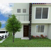Foto de casa en venta en, cuauhtémoc, yautepec, morelos, 2213014 no 01