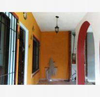 Foto de casa en venta en, cuauhtémoc, yautepec, morelos, 2224422 no 01