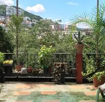 Foto de departamento en venta en cuautemoc 480, puerto vallarta centro, puerto vallarta, jalisco, 3847344 No. 01