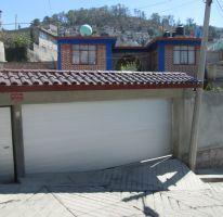 Foto de terreno habitacional en venta en, cuautepec barrio alto, gustavo a madero, df, 2235154 no 01