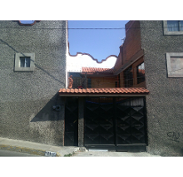 Foto de casa en venta en, cuautepec barrio alto, gustavo a madero, df, 1624516 no 01